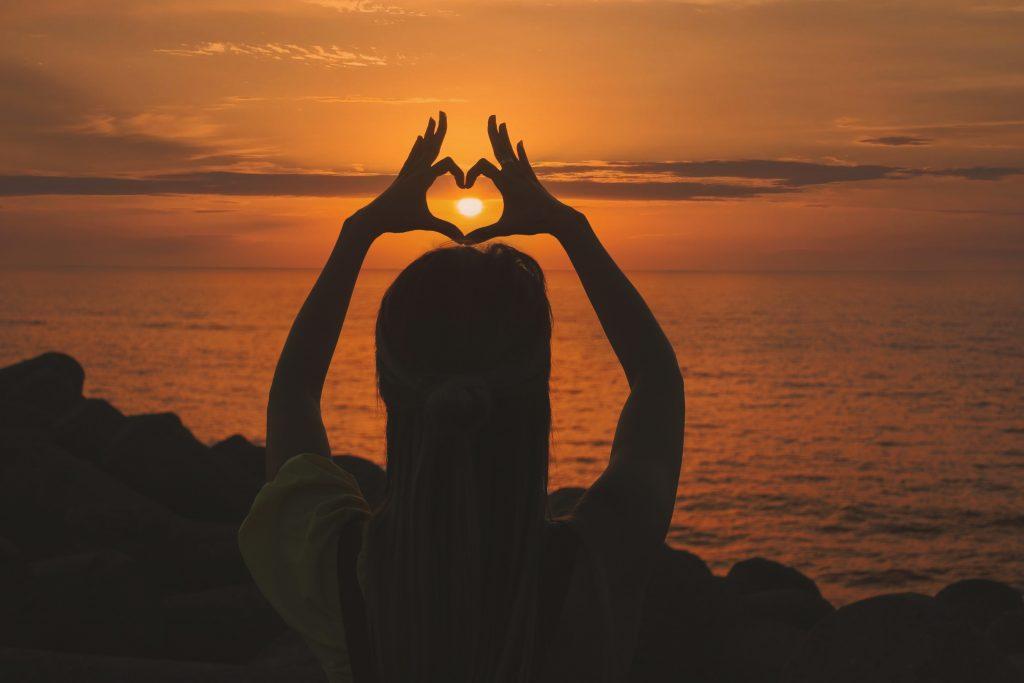 Kalbin muhteşem gücü