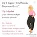 Tip 1 diyabet yönetimi