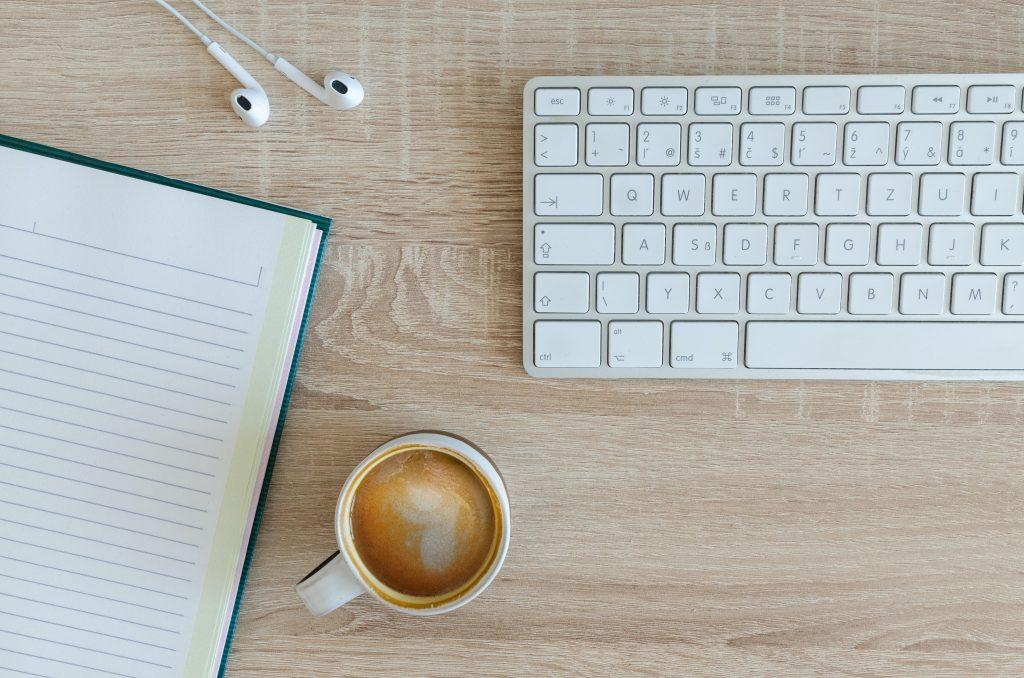 Diyabetlinin Güçlendirilmesi ve Web Tabanlı Uygulamalar