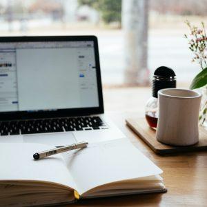 Diyabetlinin güçlendirilmesinde web tabanlı uygulamalar